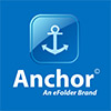 AnchorWorks logo