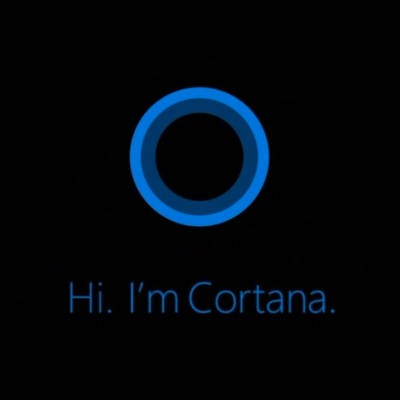 Tip of the Week: Hey Cortana! Don't Listen to Them, You're my Virtual Assistant