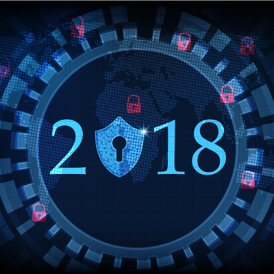Is Your Cybersecurity Prepared for 2018? - Business