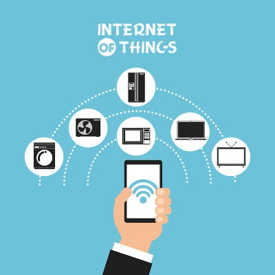 There Is More to the Internet of Things Than You Know