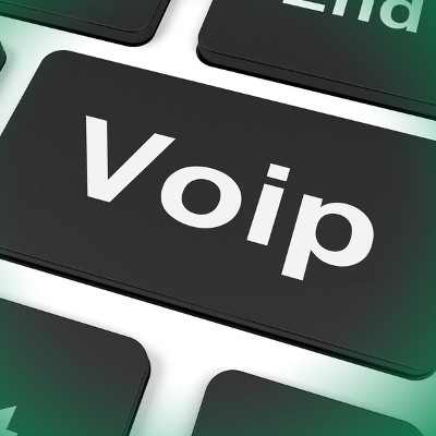 The Flexibility of VoIP Can Help a Small Business