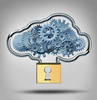 Should You Be Concerned About Cloud Security?
