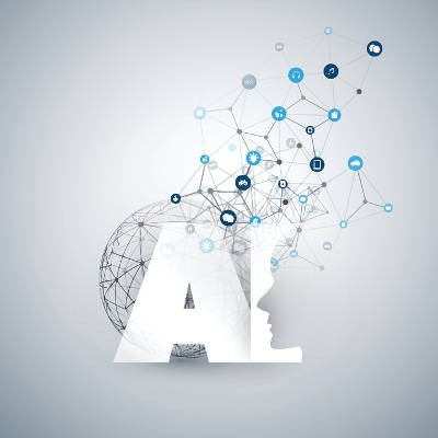 AI and IT: A Natural Match