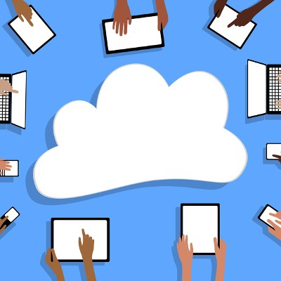 The Top 4 Reasons to Adopt Cloud Computing