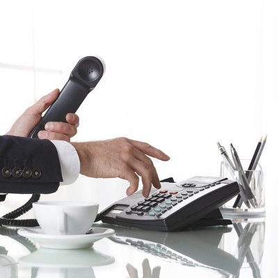 Landline Phones are On the Way Out, What's Next? - Business Technology, Gadgets, and IT Best