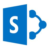 b2ap3_thumbnail_introduction_to_sharepoint_400.jpg