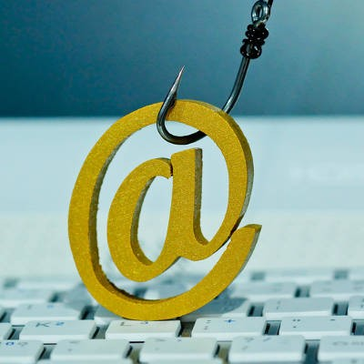 Phishing Scams Use Many Kinds of Bait